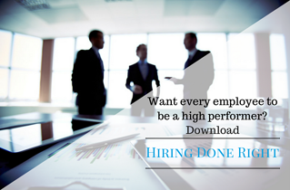 Want every employee to be a high performer-.png